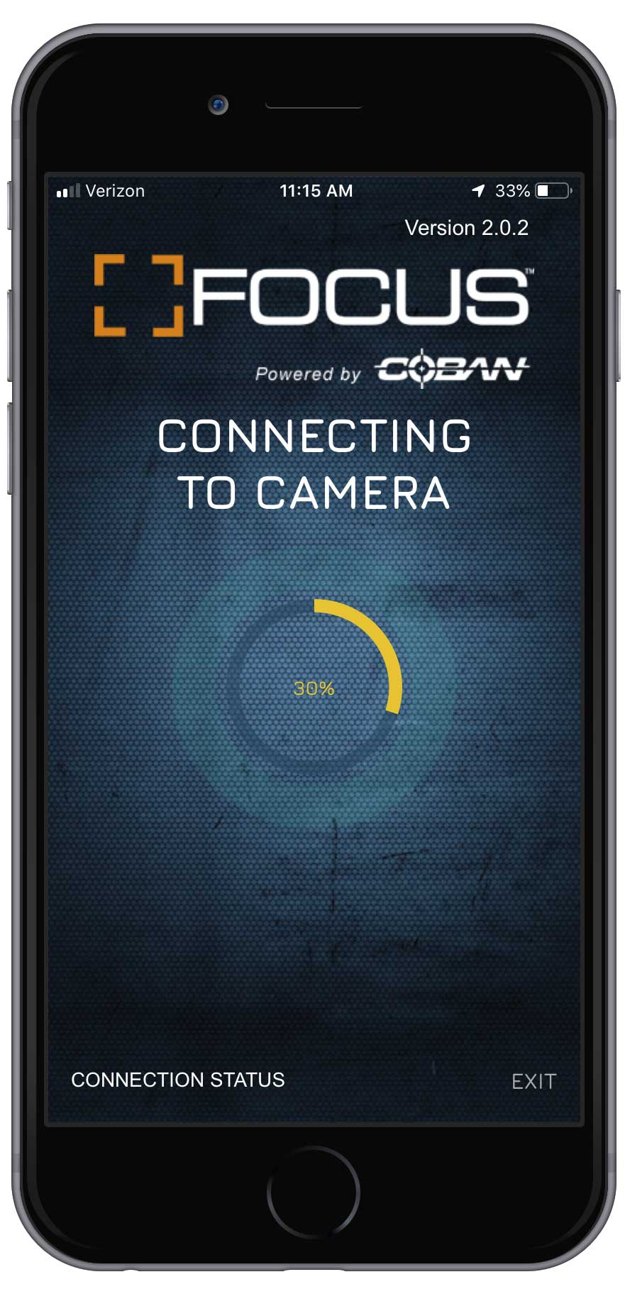 Focus by Coban Technologies